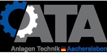 ATA Anlagentechnik