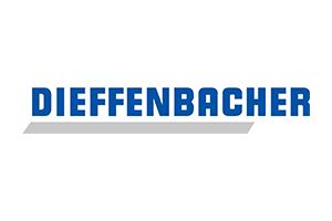 Dieffenbacher - Eppingen