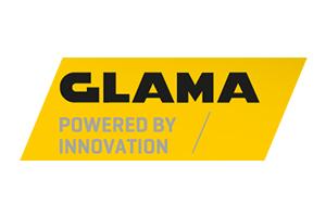GLAMA Maschinenbau GmbH - Gladbeck