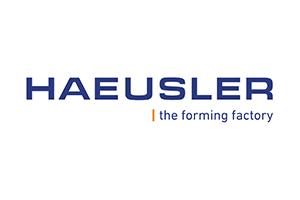 Haeusler AG - Duggingen, Schweiz