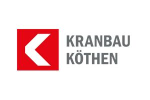 Kranbau Köthen - Köthen