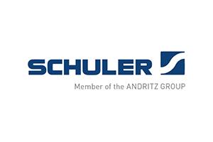 Schuler Pressen GmbH - Göppingen