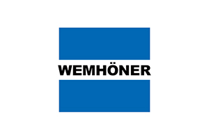 Wemhöner Surface Technologies GmbH & Co. KG - Herford